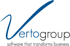 Verto Group | Software that transforms business