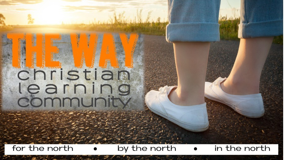 Northern Churches Ministry Network