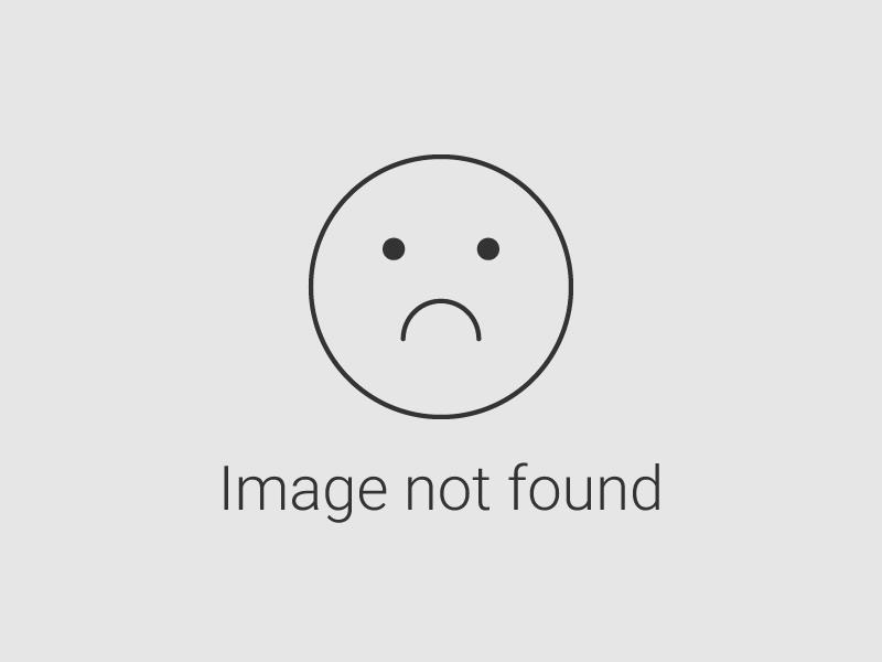 WVAC Family Camp 2021