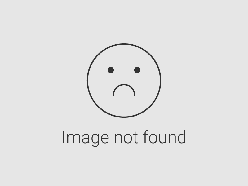 Winter is past ... The Season of Singing Has Come